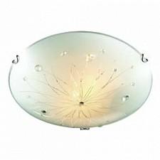 Накладной светильник Likia 305