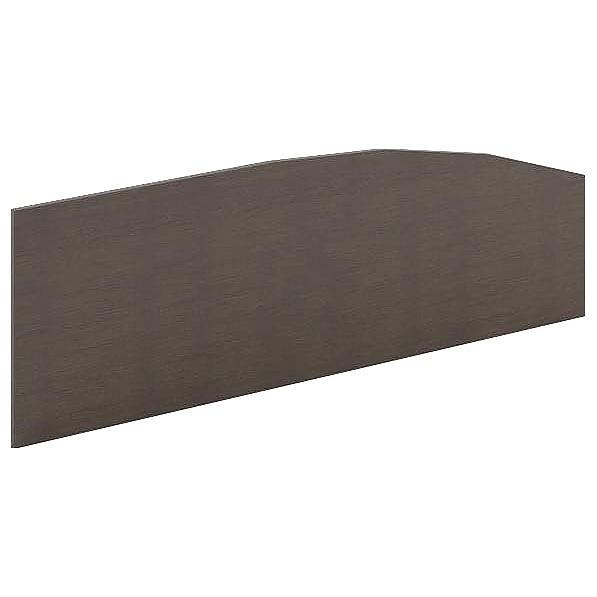 Купить Полка для перегородки Skyland Simple SQ-1200, Беларусь, легно темный, ЛДСП