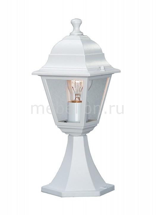 Наземный низкий светильник Outdoor 1423-51 mebelion.ru 730.000