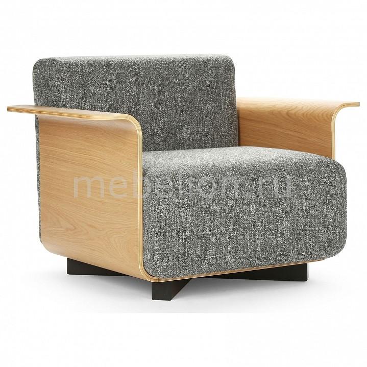 Кресло Pebble