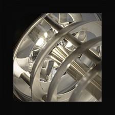 Светильник на штанге MW-Light 807021701 Меркурий 4