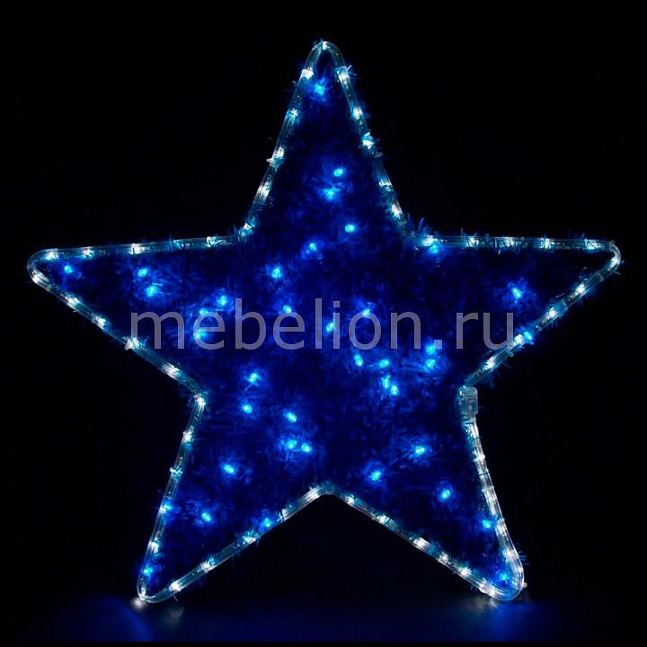 Звезда световая (60x60 см) LT015 26713