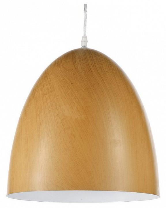 Подвесной светильник Bruno E 1.3.P1 BR