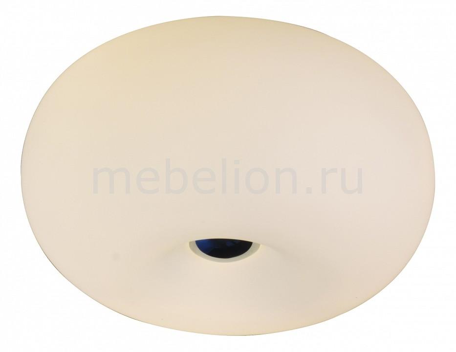 Накладной светильник ST-Luce SL297.502.03 Sfera