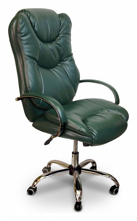 Кресло для руководителя Лорд КВ-15-131112_0470