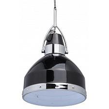 Подвесной светильник MW-Light 680011201 Акцент 4