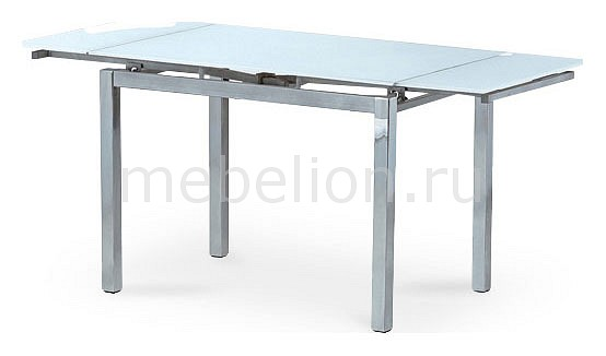 Стол обеденный Avanti Mix-2 стол обеденный avanti miami
