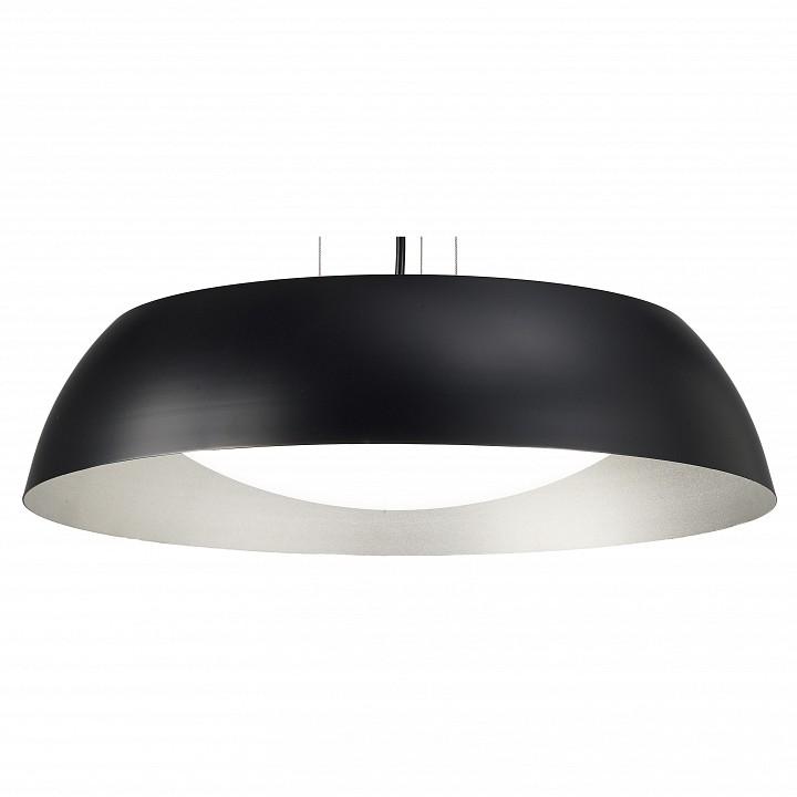 Подвесной светильник Mantra 4841 Argenta