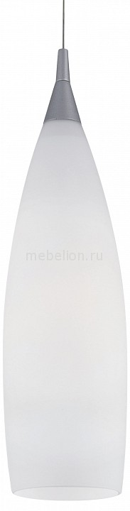 Подвесной светильник Lightstar 804010 Volare