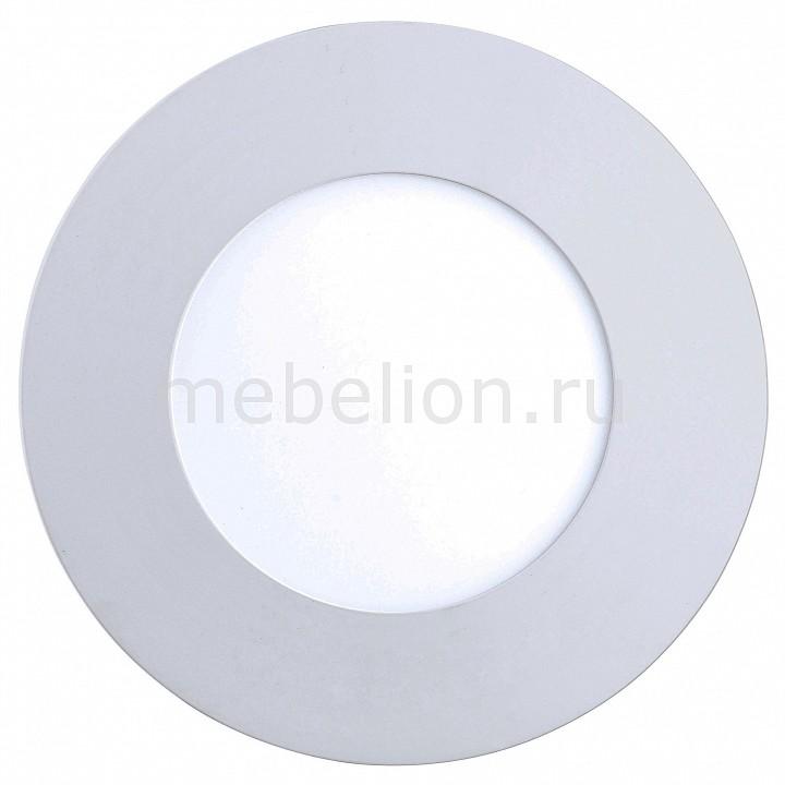 Комплект из 3 встраиваемых светильников Eglo 94732 Fueva 1