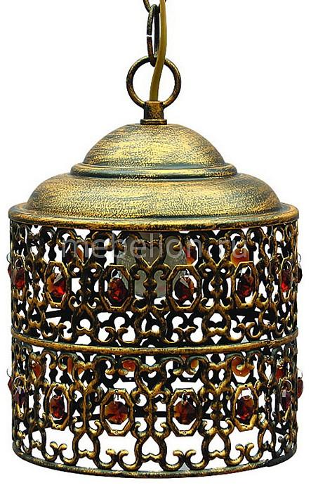 цена на Подвесной светильник Favourite Marocco 2312-1P