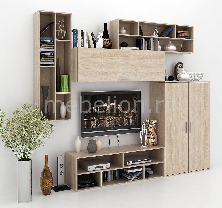 Набор для гостиной МФ Мастер Арто-104 набор для гостиной мф мастер арто 5507