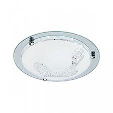 Накладной светильник Maytoni CL213-11-W Riman