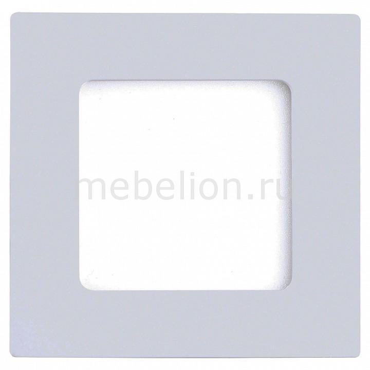 Комплект из 3 встраиваемых светильников Eglo 94733 Fueva 1