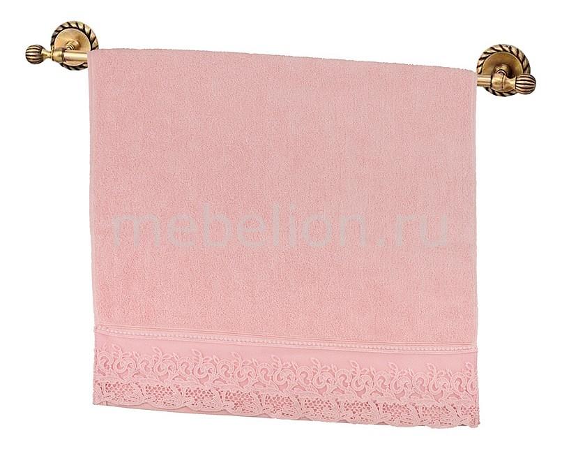 Полотенце для лица АРТИ-М (50х90 см) 840-06 полотенце для кухни арти м пасхальные традиции