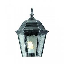 Наземный низкий светильник Arte Lamp A1204FN-1BS Genova