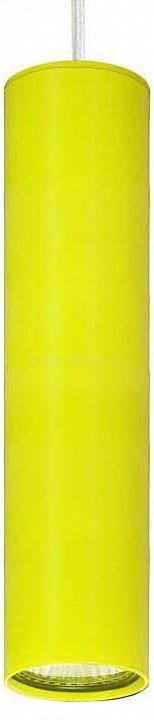Купить Подвесной светильник Eye 5396, Nowodvorski, Австралия
