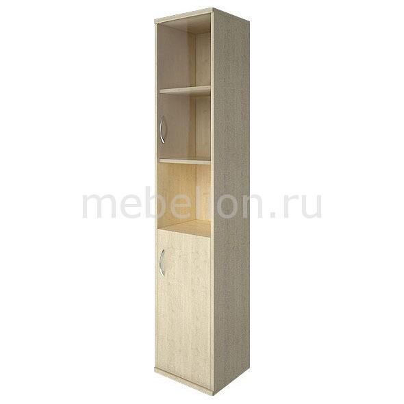 Шкаф-витрина Рива А.СУ-1.4 Пр