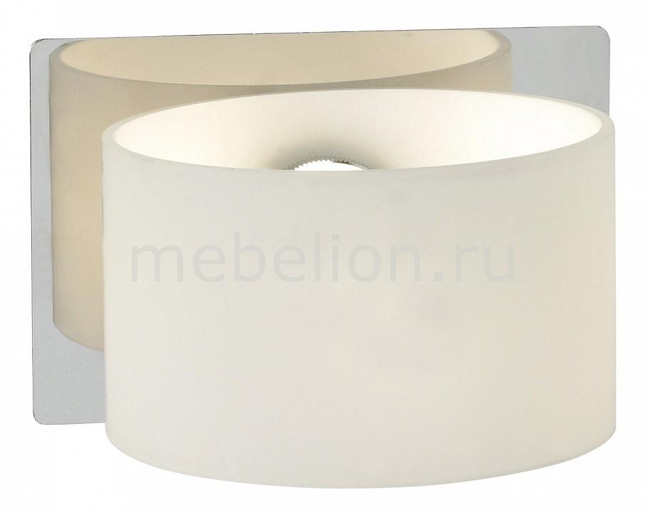 Накладной светильник markslojd 100010 Sigtuna