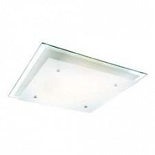 Накладной светильник Sonar 48069-2