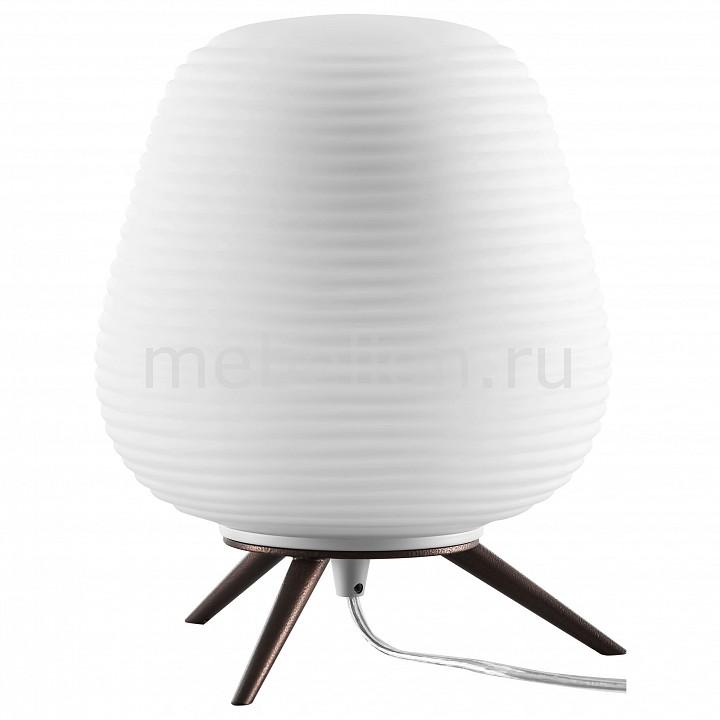 Купить Настольная лампа декоративная Arnia 805911, Lightstar, Италия