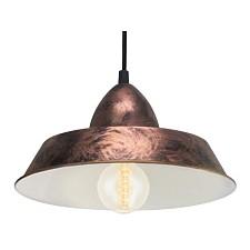 Подвесной светильник Auckland 49243