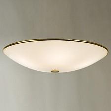 Накладной светильник Лайн 911 CL911602