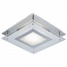 Накладной светильник Descartes CL214-01-R