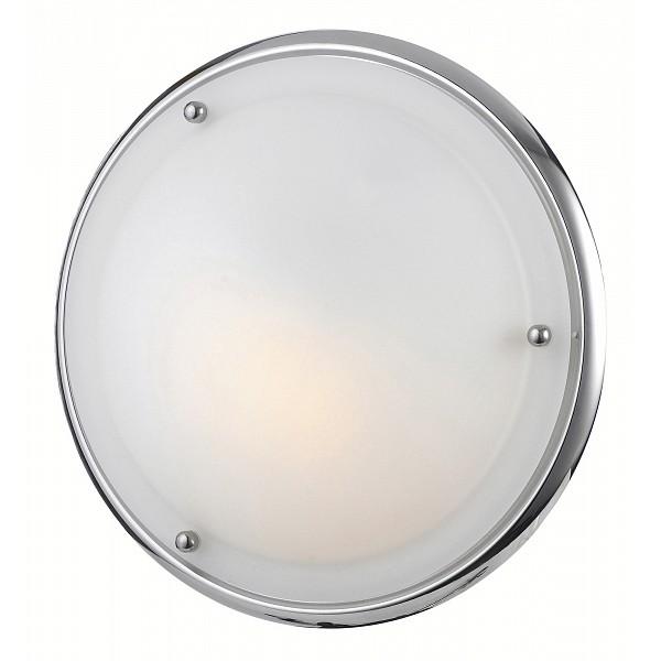 Накладной светильник markslojd