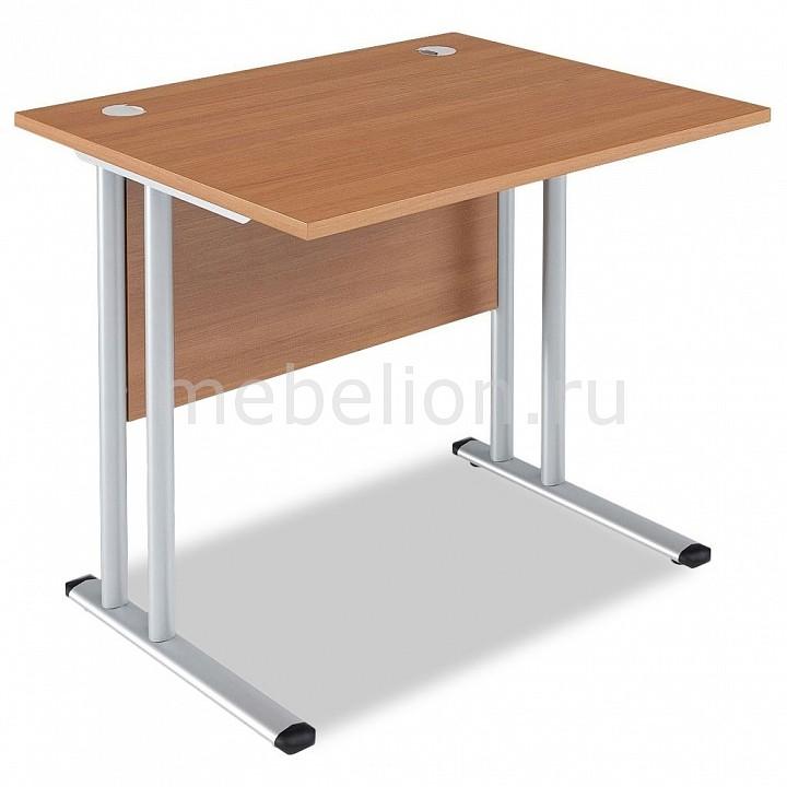 Стол офисный Imago M CП-1М