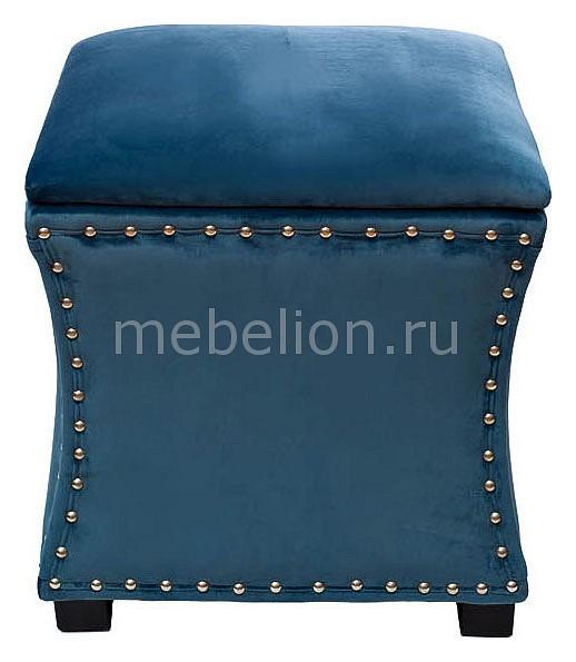 Банкетка-сундук 24YJ-5005-06466