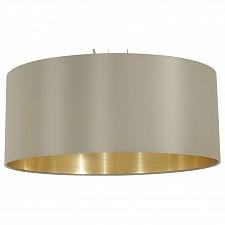 Подвесной светильник Maserlo 31607