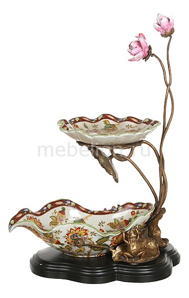 Чаша декоративная (47 см) Art 469-162