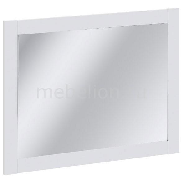 Зеркало настенное Мебель Трия Ривьера ТД 241.06.01 настенное зеркало трия тд 223 06 01