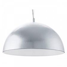 Подвесной светильник Eglo 92951 Gaetano