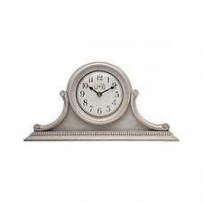 Настольные часы (39х22 см) TS 9031