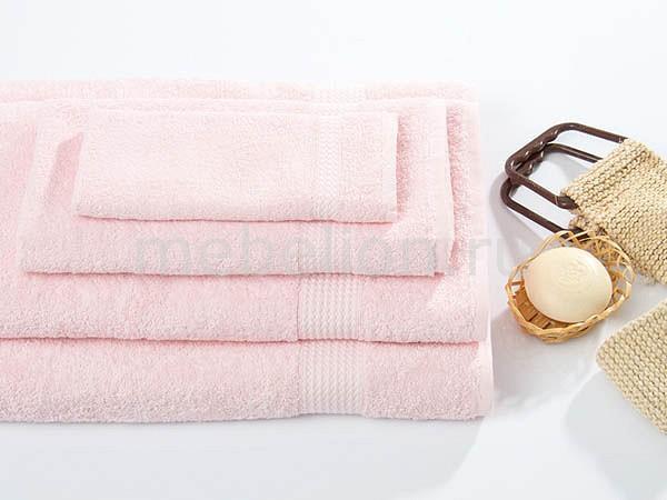 Банное полотенце Touchsoft TA_0903_84009
