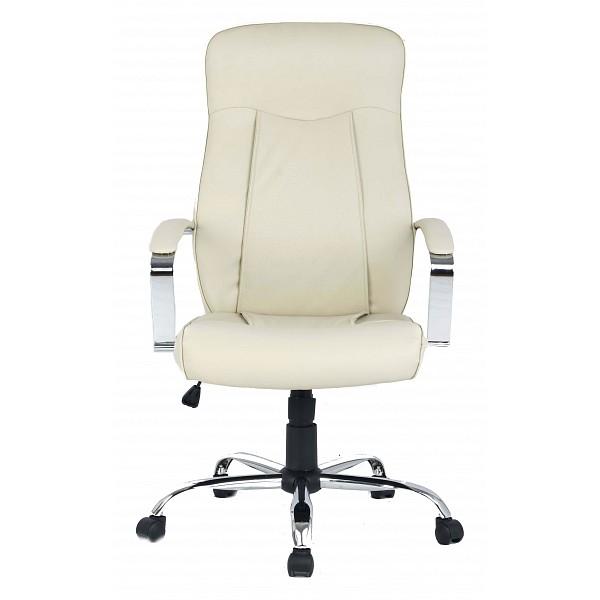 Кресло для руководителя College Кресло компьютерное College-152L-1_Be RC_College-152L-1_Be