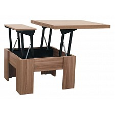 Стол-трансформер Латте 3730331