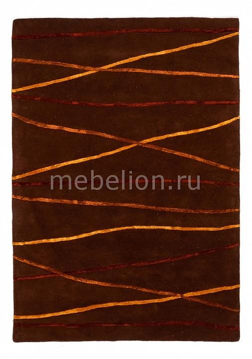 Ковер интерьерный (160х230 см) Trevi