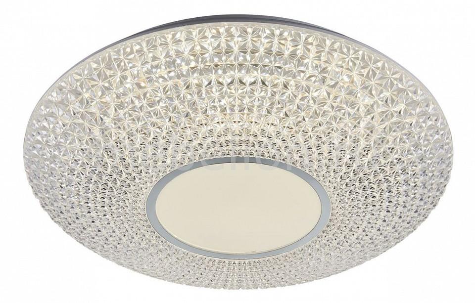 Накладной светильник Omnilux Lampianu OML-47807-30 omnilux настенно потолочный светильник omnilux lampianu oml 47807 30