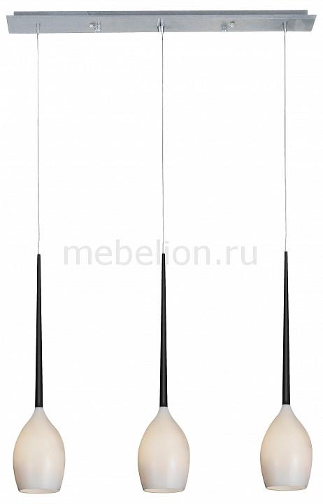 Подвесной светильник Lightstar 807130 Meta D'uovo
