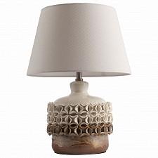 Настольная лампа декоративная Tabella SL995.504.01