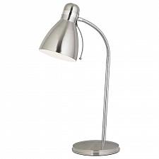 Настольная лампа офисная Viktor 105197