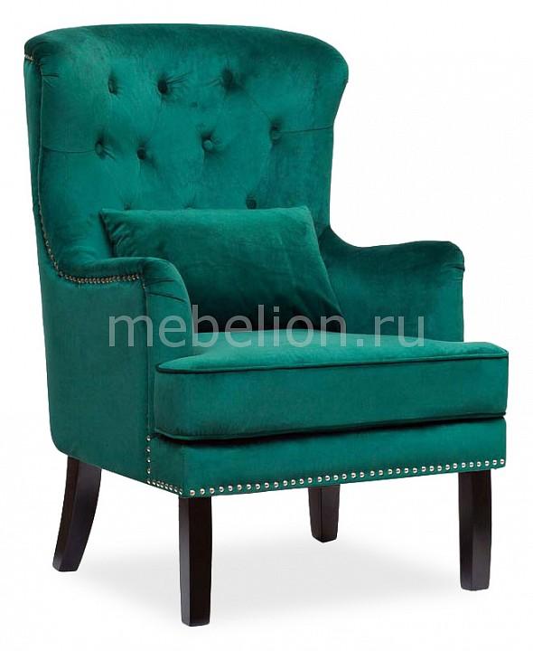 Кресло Garda Decor 24YJ-7004-07342/1