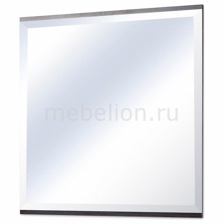 Зеркало настенное Nova 10000260