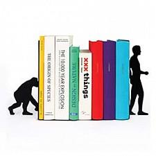 Держатель для книг (11х17.5 см) Doiy DHBEEVO