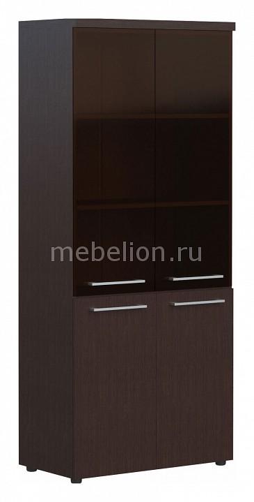 Шкаф-витрина Alto AHC 85.7