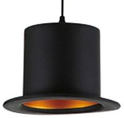 Подвесной светильник Cupi 3355/1