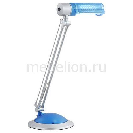 Настольная лампа Globo 58125 Thetys